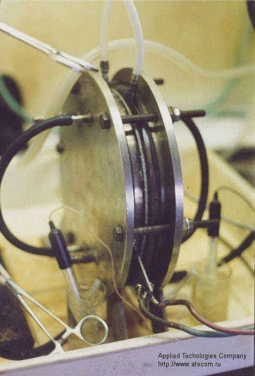 h2-fig-1.jpg